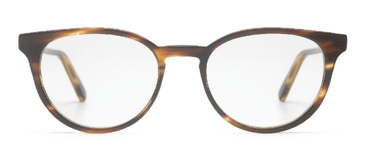 Damien   Tiger Wood   Frauen Brillen