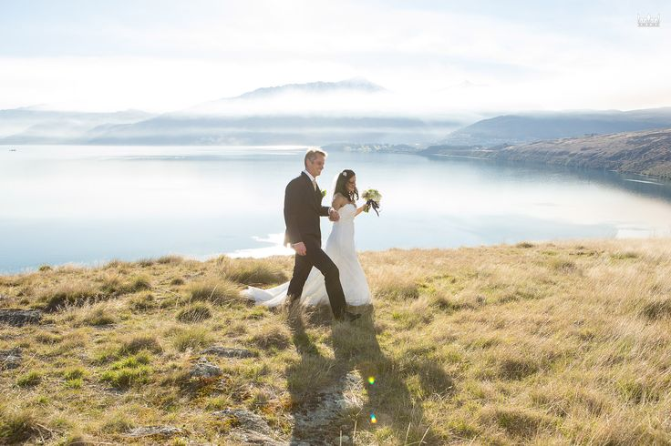 queenstown-wanaka-weddings166
