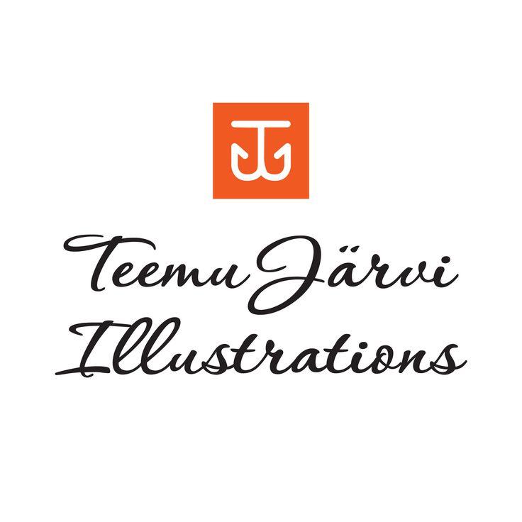 #ornamodesignjoulu #ornamo #design #joulu #christmas #market #event #helsinki #kaapelitehdas #interior #fashion #christmasgift #gift #sustainable #finland #illustration #joulumyyjaiset #designjoulumyyjaiset #homedecor #illustration