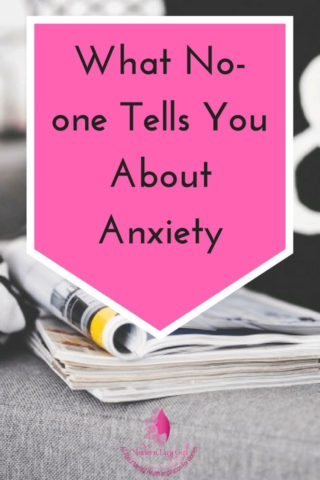 What really is anxiety like? What makes it so crap sometimes? I'm sharing what I wish I'd been told + get my FREE 7-day ecourse now!
