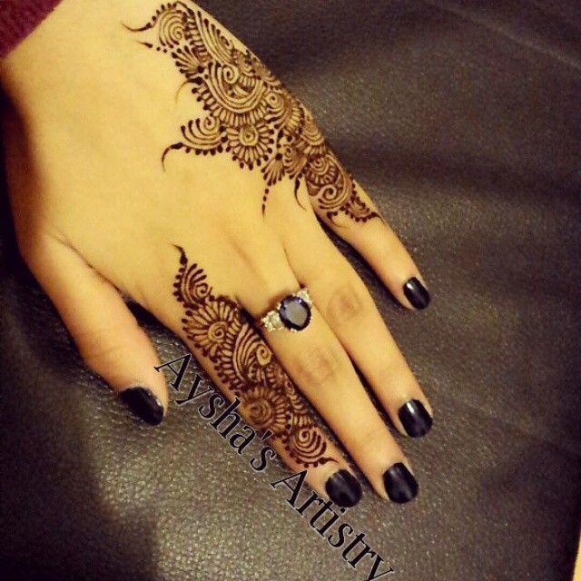 aysha novsarka instagram photos and videos henna pinterest. Black Bedroom Furniture Sets. Home Design Ideas