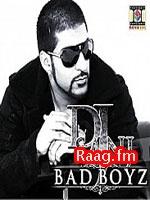 Artist : Various, Nachattar Gill, Karan Mc, Rafaqat Ali Khan, Juggy D, Taz, Satwinder Birdi, Jay Status  Album : Bad Boyz Tracks : 14 Rating : 8.2413 Released : 2012 Tag's : Punjabi, Dj Sanj Bad Boyz, Dj Sanj Bad Boyz album download, Dj Sanj Bad Boyz album mp3 download,  http://music.raag.fm/Punjabi/songs-38089-Bad_Boyz-Dj_Sanj