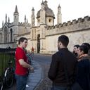 Oxford Tour - London Tours - free tours