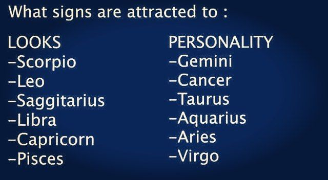 Capricorn Compatibility – HD Wallpapers