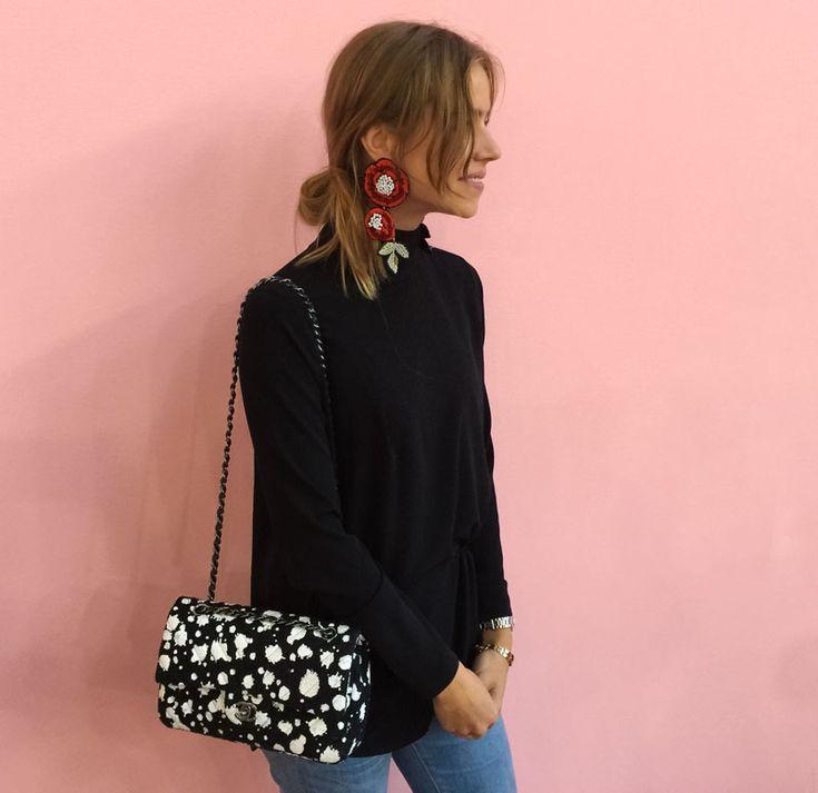 http://trineswardrobe.com/copenhagen-fashion-week-2-2/