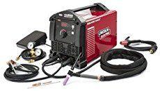 Miller Plasma Cutter 625 X-Treme For Sale - toolsforwelding.com