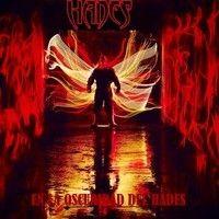 EN LA OSCURIDAD DEL HADES  2014 by hadescolombia on SoundCloud