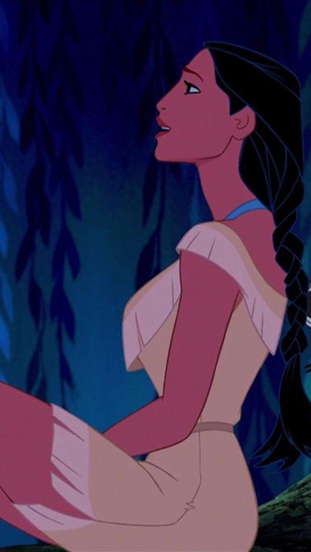 Be a pirate or die | Pocahontas | #Disney