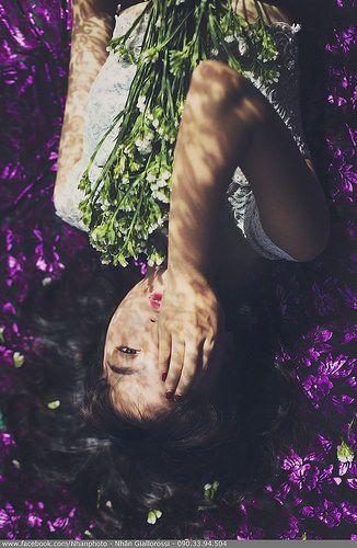 Direct Sunlight | Flickr - Photo Sharing!