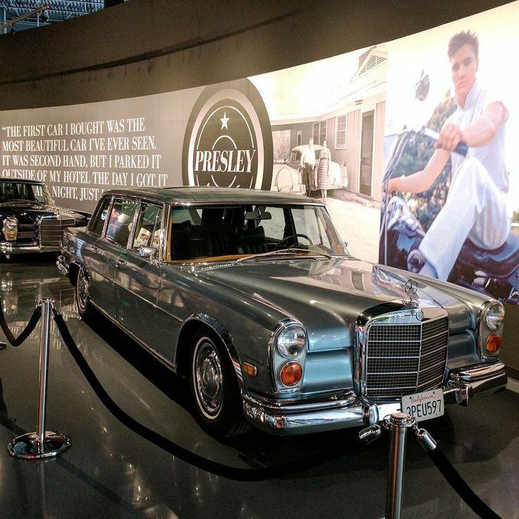 161 Best Elvis Presley Vehicles Images On Pinterest