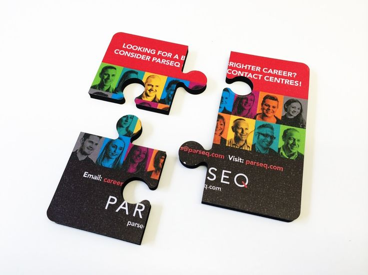 Bespoke mouse mats and coasters from www.promo-brand.co.uk