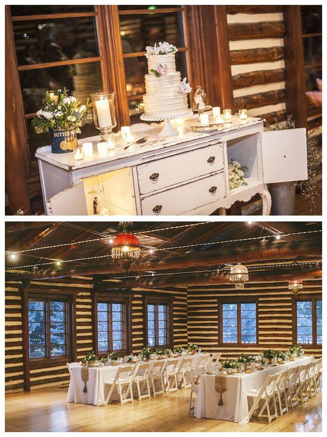 Inn At Hudson Garden 39 S Wedding Photography Julie Harris Photography Venue