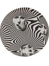 Fornasetti - Plate