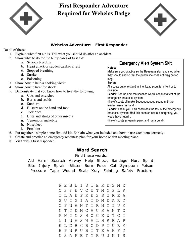 269 best Scouting images on Pinterest Boy scouting, Boy scouts - boy scout medical form