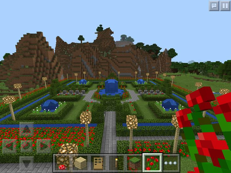 267 best minecraft images on pinterest | minecraft buildings