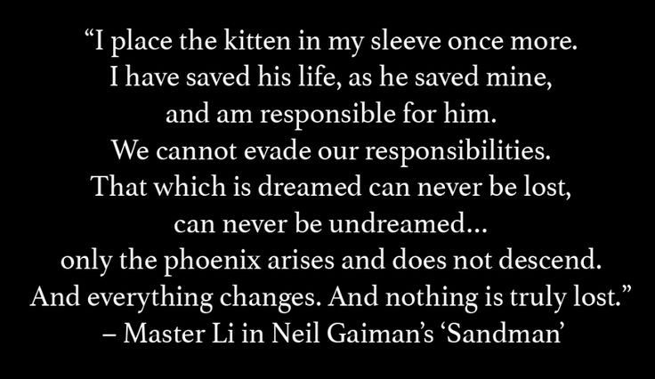 1000 Ideas About Neil Gaiman On Pinterest
