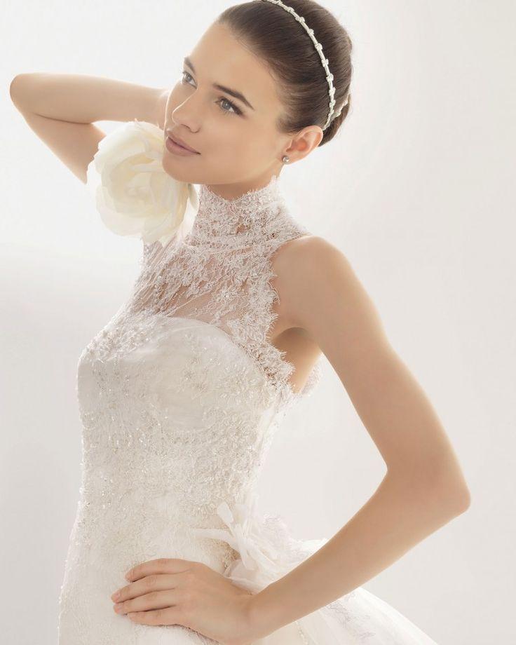 ウェディングドレス スレンダー ビスチェ コートトレーン サイズオーダー 挙式 ブライダル 結婚式 h4ai0090