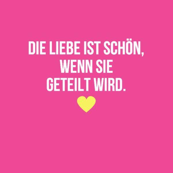 Liebesspruche Fur Whatsapp Profibilder 2 Liebesbilder Mit Spruch Liebe Spruch Spruche