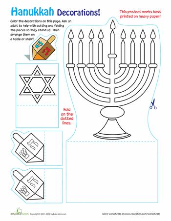 25 best ideas about hanukkah decorations on pinterest hannukah happy hanukkah and hanukkah. Black Bedroom Furniture Sets. Home Design Ideas