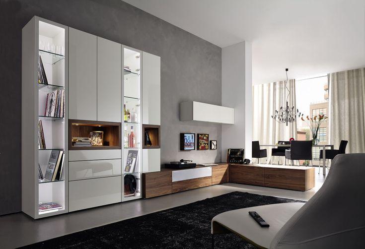 #livingroom #interior #madebyhuelsta #hulsta #interiordesign #NEO