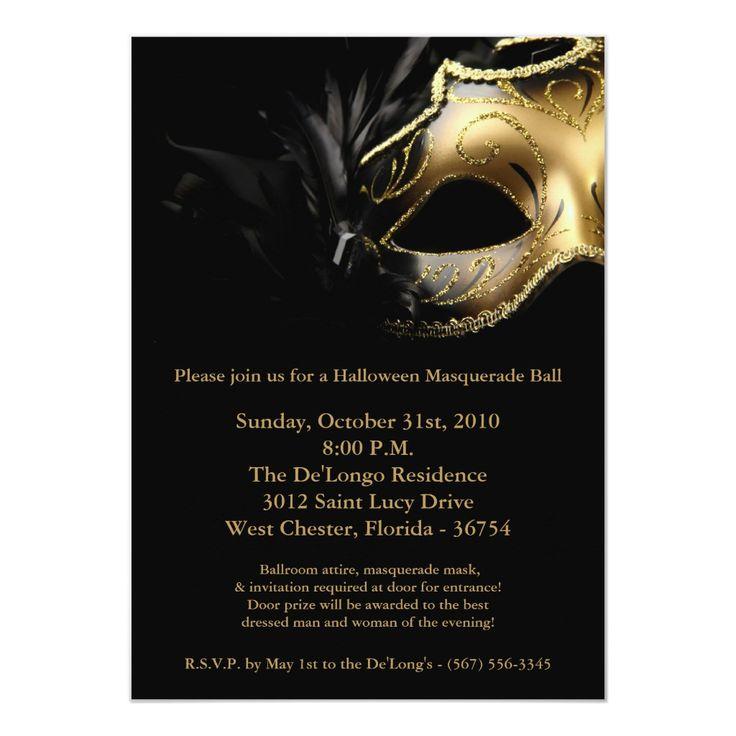 Custom Sweet Sixteen Masquerade Ball Invitations Zazzle Co Uk In 2020 Sweet 16 Masquerade Masquerade Party Invitations Masquerade Theme