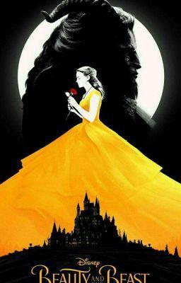 #wattpad #conto ❝ A fantástica história de Bela, uma jovem brilhante, bonita e independente, que é aprisionada por um Monstro no seu castelo. Apesar dos seus receios, torna-se amiga dos empregados encantados do castelo e consegue ver para além do terrível exterior do Monstro quando começa a conhecer a alma e o cor...