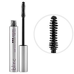 Blinc - Blinc Mascara  #sephora Sounds perfect when in need of a waterproof mascara, i.e during my wedding vows!