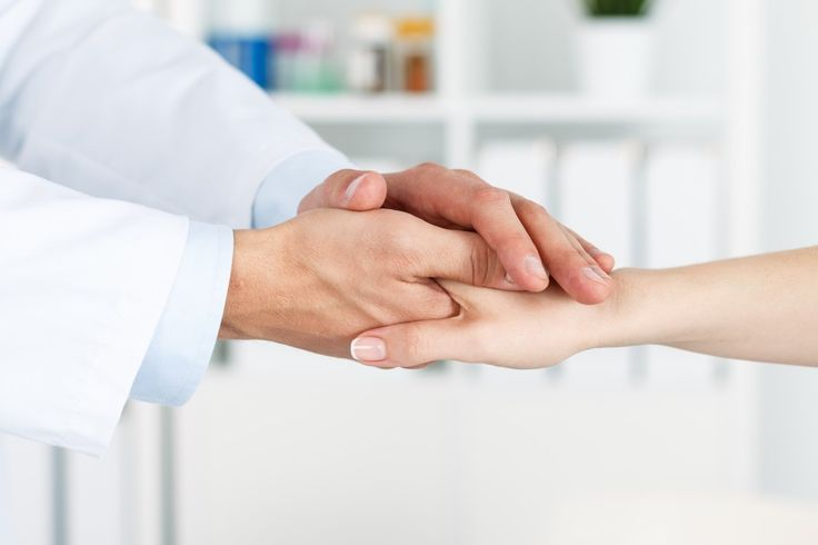 """<span class=""""entry-title"""">IBD Research to Advance with Boehringer Ingelheim New Partnerships</span><span class=""""entry-subtitle"""">Company joins with 4 scientific institutions to develop, support new innovative therapies</span>"""
