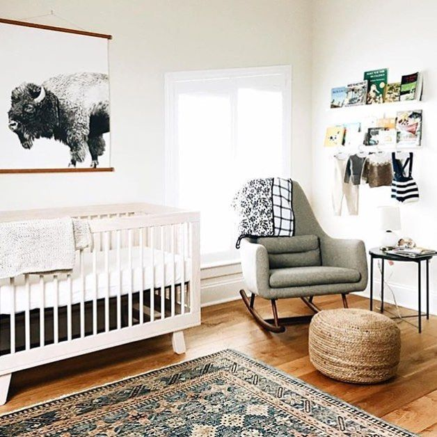 "91 Likes, 5 Comments - BABIEASE • Baby Bedding (@babiease) on Instagram: ""I love how you can change your nursery around with just patterns and textures. hopefully I'll…"""