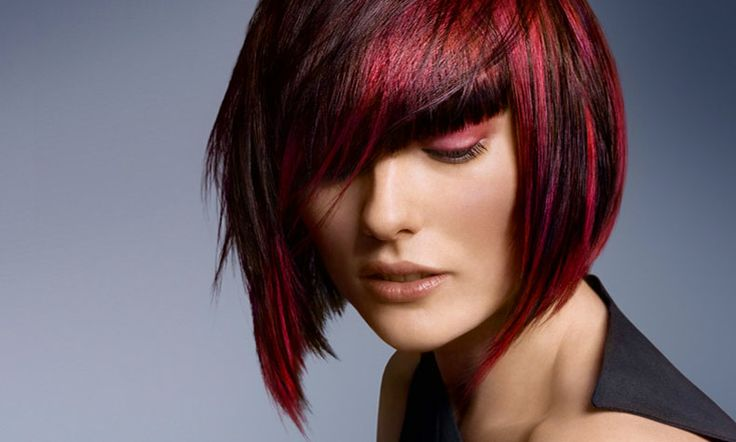 asymetrical haircuts 17 best images about goldwell color on my 5306