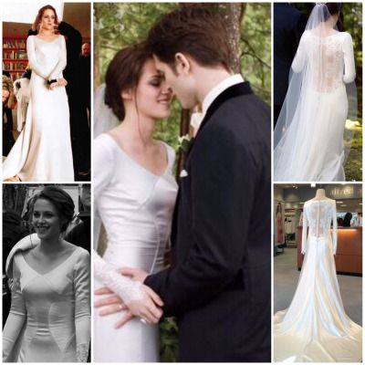Best 25+ Twilight wedding dresses ideas on Pinterest ...
