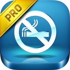 Purchase this before it goes  Quit Smoking PRO - Smoking Cessation Program - Surf City Apps LLC - http://fitnessmania.com.au/shop/mobile-apps/quit-smoking-pro-smoking-cessation-program-surf-city-apps-llc/ #Apps, #Cessation, #City, #Fitness, #FitnessMania, #Health, #HealthFitness, #ITunes, #LLC, #MobileApps, #Paid, #Pro, #Program, #Quit, #Smoking, #Surf
