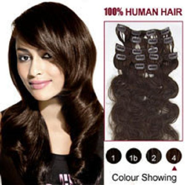 20 Best Tape Hair Extensions Images On Pinterest Micro Loop Hair