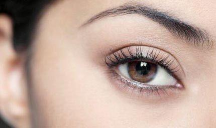 Cara Menjaga Kesehatan Mata Tetap Sehat   ProSiteNews