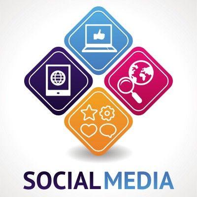 "10 ½ Ways to Take Advantage of ""Social SEO"" - Forbes"