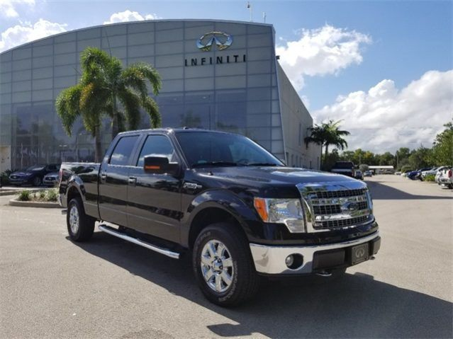Check Out This Used 2014 Ford F 150 Xlt For Only 25869 Here Https Www Usacarshopper Com Vehicles 1ftfw1ef3efc10401 Us Vehicles Cars For Sale Used Ford F150