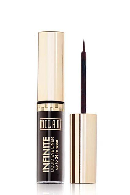 Milani Cosmetics Infinite Liquid Eye Liner, $7.99 USD