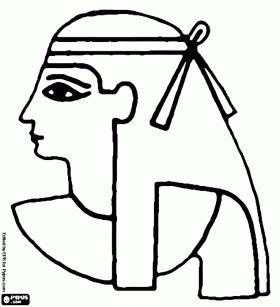 92 best Lapbook/Unit Ancient Egypt images on Pinterest