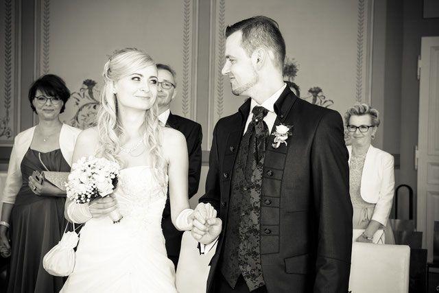 Susann Und Stefan Hochzeit Auf Schloss Wackerbarth Fotograf Hochzeit Hochzeit Hochzeitsfotograf