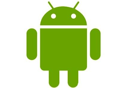 Samsung Galaxy S2 Unexpected to Check Android 4.2 Update
