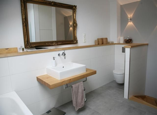 65 best Dachgeschoss images on Pinterest Bedroom, Bedroom ideas - schlafzimmer modern wandschrge