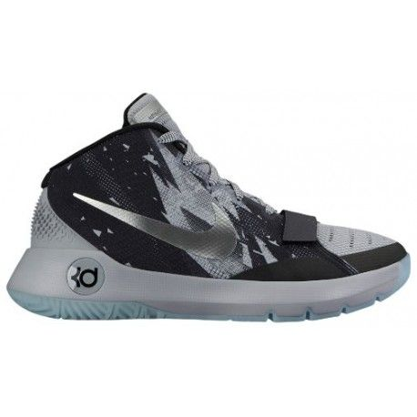 $76.49 nike kd basketball shoes,Nike KD Trey 5 III - Mens - Basketball - Shoes…