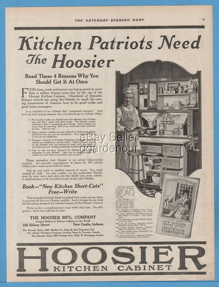 228 Best Images About Kitchen Decor Ideas Vintage