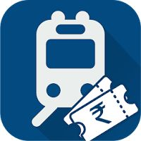 Indian Railway PNR& IRCTC Info