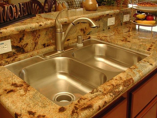 Granite. Home RemodelingCharlotte NcGranite ...