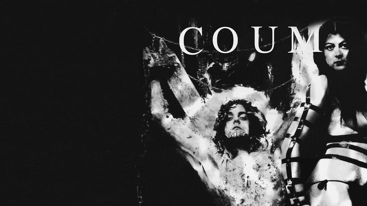 Explore the life of COUM Transmissions in the first exhibition of materials drawn from the personal archives of Cosey Fanni Tutti and Genesis P-Orridge. Live events organised by The Quietus will trace the conception and legacy of COUM, combining music, talks and discussions among original COUM members. Founded in Hull during the late 1960s by …