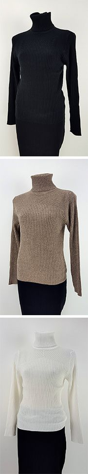 Sexy + smart + sensible. It's a trifecta for this gorgeous roll neck winter knit! Stunning fit with lots of give so size yourself more on length than width with this one! Soft, stretchy, easy wash + wear fabric. Shop this style >> Online or visit us in Noosa! <3  www.kobomo.com.au