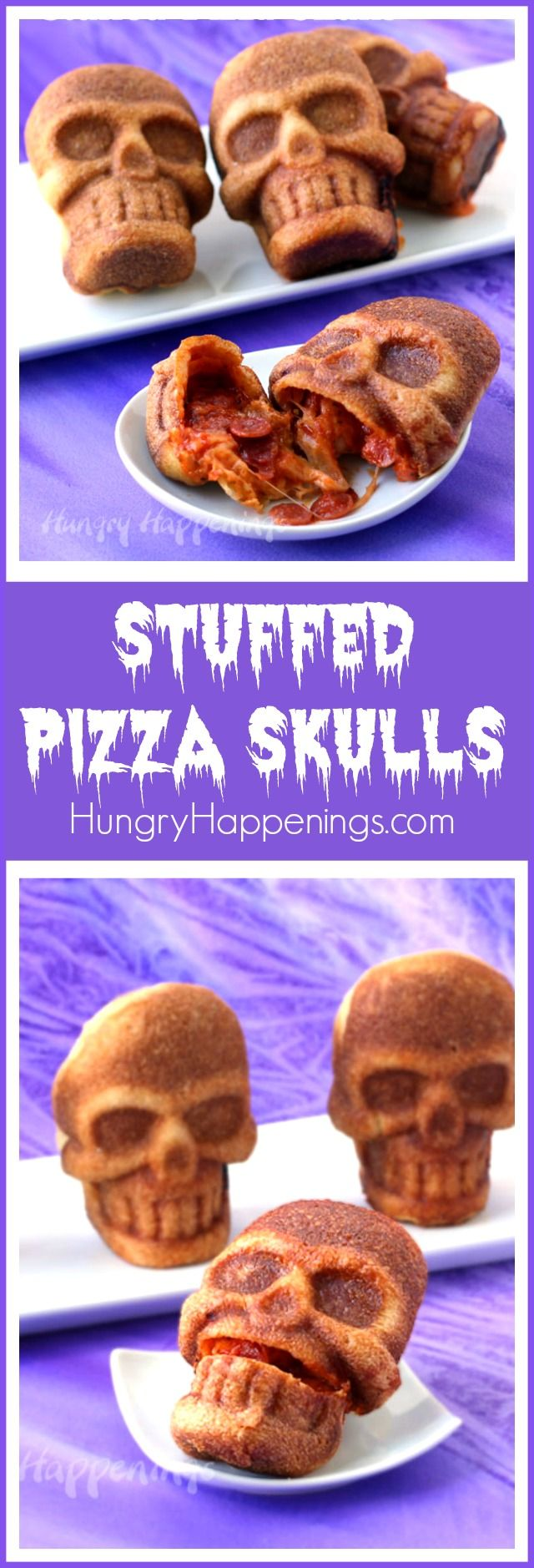 Best 25+ Halloween pizza ideas on Pinterest | Giant catering, Is ...