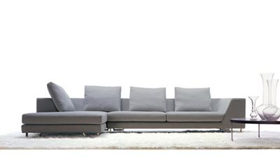 1000 Ideas About Modern Sectional On Pinterest Interior