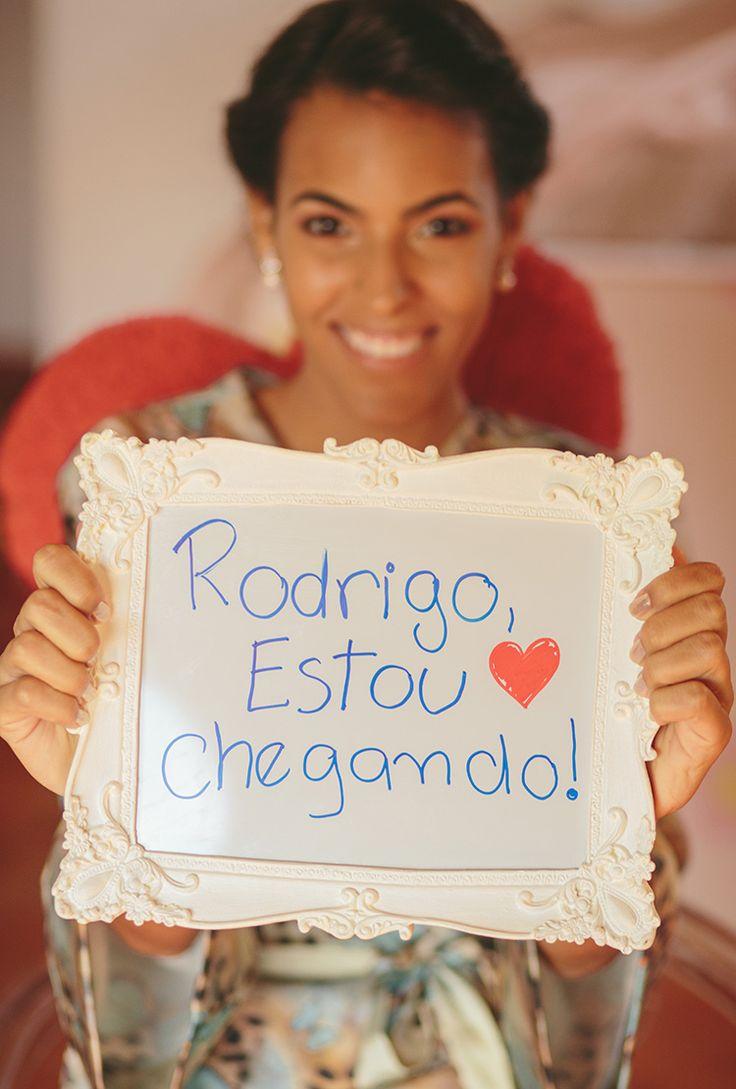 Moldura lousa http://dosofa.com.br/?p=4342      karyne_lousa_quadro_provencal_coracao_branco_casamento_noiva_noivo (2)